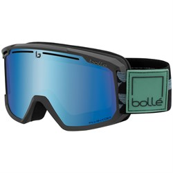 Bolle Maddox Goggles
