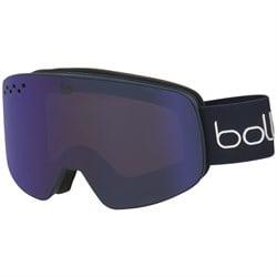 Bolle Nevada Goggles