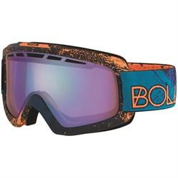 Bolle Nova II Goggles