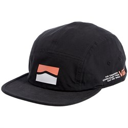 Vans DNA Camper Hat