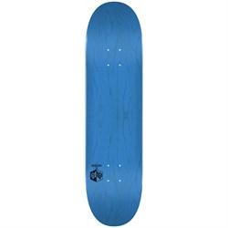 Mini Logo Chevron Detonator Blue 8.25 Skateboard Deck