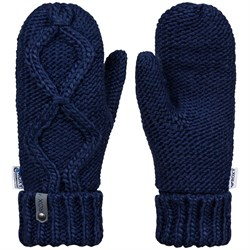 Roxy Winter Mittens - Women's