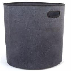FCS Surf Bucket