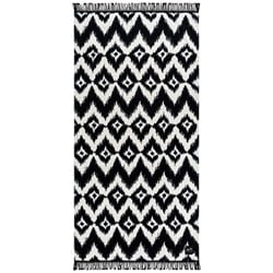 Slowtide Escher Towel