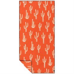 Slowtide Zona Quick-Dry Towel