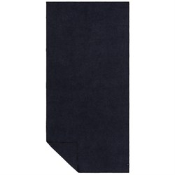 Slowtide All Day Quick-Dry Towel