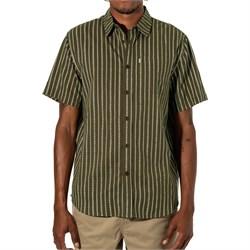 Katin Hypno Short-Sleeve Shirt