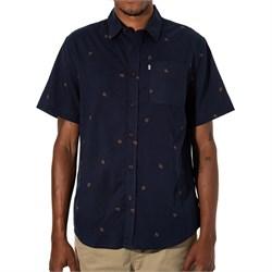 Katin Jefferson Short-Sleeve Shirt