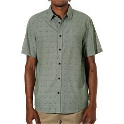 Katin Carver Short-Sleeve Shirt