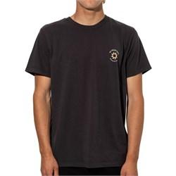 Katin Sun T-Shirt