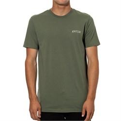 Katin Swirl T-Shirt