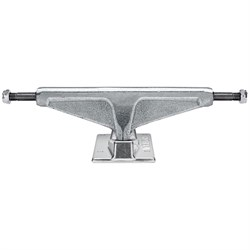 Venture All Polished V-Light 6.1 Skateboard Truck
