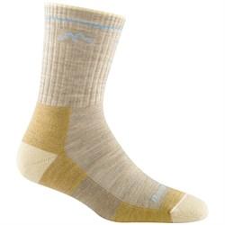 Darn Tough Hiker Micro Crew Midweight Cushion Socks - Women's