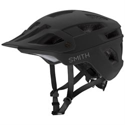 Smith Engage MIPS Bike Helmet