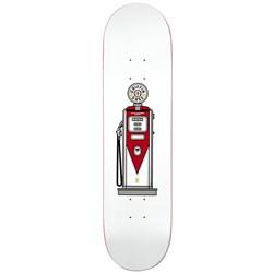 Girl Gass One Off 8.125 Skateboard Deck