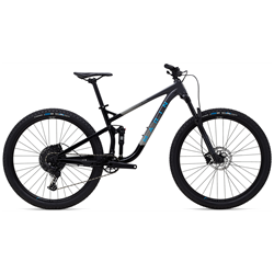 Marin Rift Zone 1 29 Complete Mountain Bike 2021