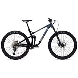Marin Rift Zone 2 29 Complete Mountain Bike 2021