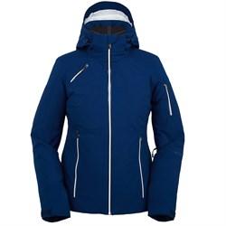 Spyder Schatzi GORE-TEX Infinium Jacket - Women's