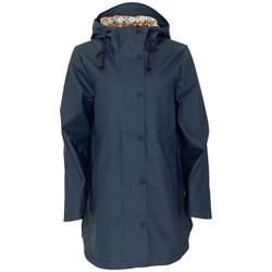 Pendleton Misty Falls Jacket - Women's