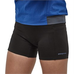 Patagonia Endless Run Shorts - Women's