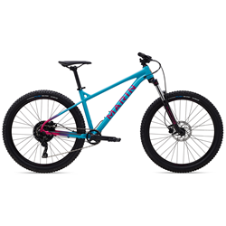 Marin San Quentin 1 Complete Mountain Bike 2021