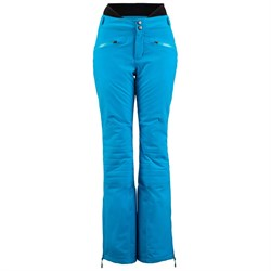 Spyder Echo GORE-TEX Pants - Women's