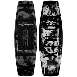 Ronix Parks Modello Wakeboard 2021