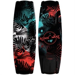 Ronix Krush SF Wakeboard - Women's 2021