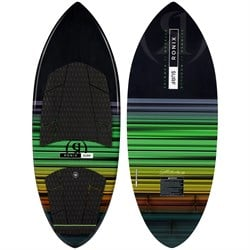 Ronix Modello Skimmer Wakesurf Board 2021