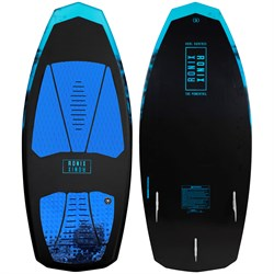 Ronix Koal Surface Powertail​+ Wakesurf Board 2021