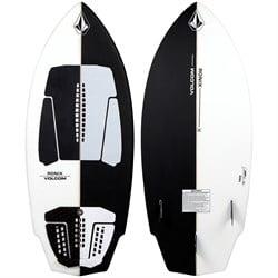 Ronix Volcom M50 Wakesurf Board 2021