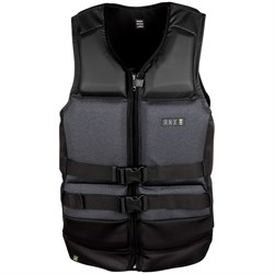 Ronix RXT Capella 3.0 CGA Wakeboard Vest 2021