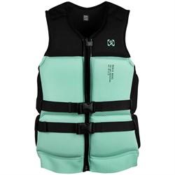 Ronix One Capella 3.0 CGA Wakeboard Vest 2021
