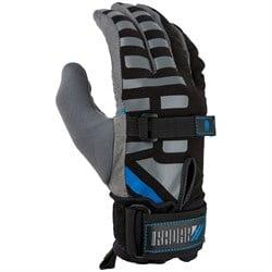 Radar Voyage Waterski Gloves
