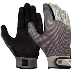 Radar Union Waterski Gloves