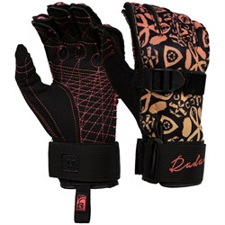 Radar Lyric Inside-Out Waterski Gloves - Women's