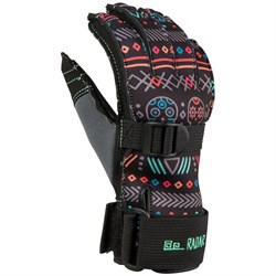 Radar TRA Inside-Out Waterski Gloves - Kids'