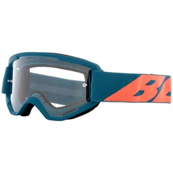 Bell Descender Goggles