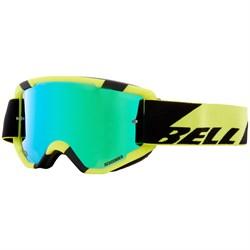 Bell Descender Bike Goggles
