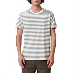 Globe Horizon Stripe T-Shirt