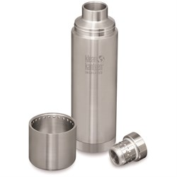 Klean Kanteen TKPro Insulated Bottle - 1L