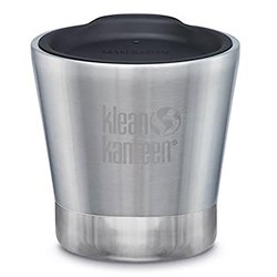 Klean Kanteen 8oz Insulated Tumbler