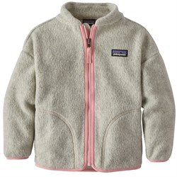 Patagonia Cozy Toasty Jacket - Toddlers'