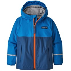Patagonia Torrentshell 3L Jacket - Toddlers'