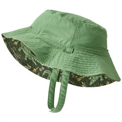 Patagonia Baby Sun Bucket Hat - Infants'