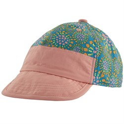 Patagonia Baby Baggies Cap - Infants'