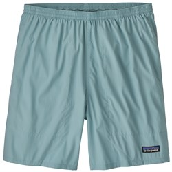 Patagonia Baggies Light Shorts