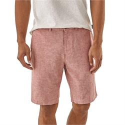 Patagonia Back Step Shorts 10