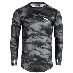 Dakine Kickback Lightweight Base Layer Top