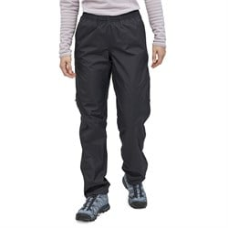 Patagonia Torrentshell 3L Pants - Women's